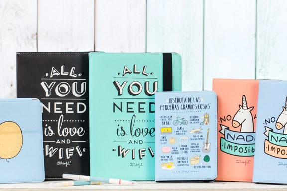 mrwonderful_banner_tablets